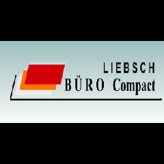 Liebsch